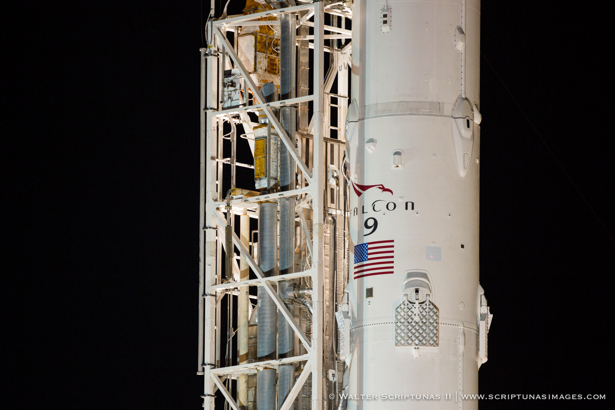 Scriptunas_SpaceX-7982