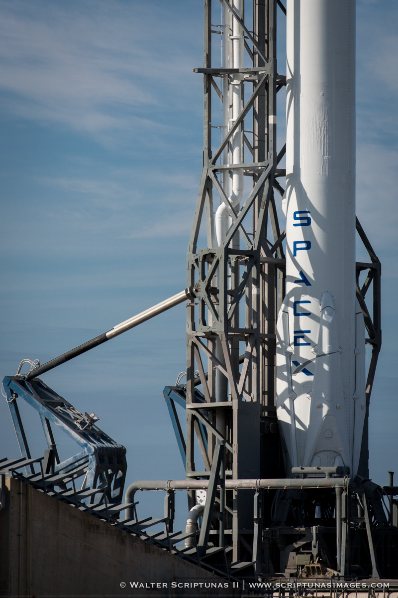 Scriptunas_SpaceX-8173