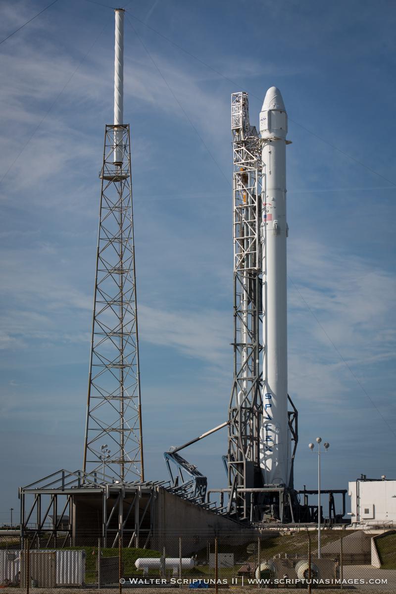 Scriptunas_SpaceX-8197