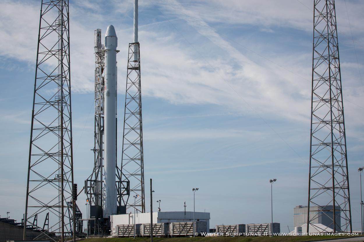 Scriptunas_SpaceX-8206