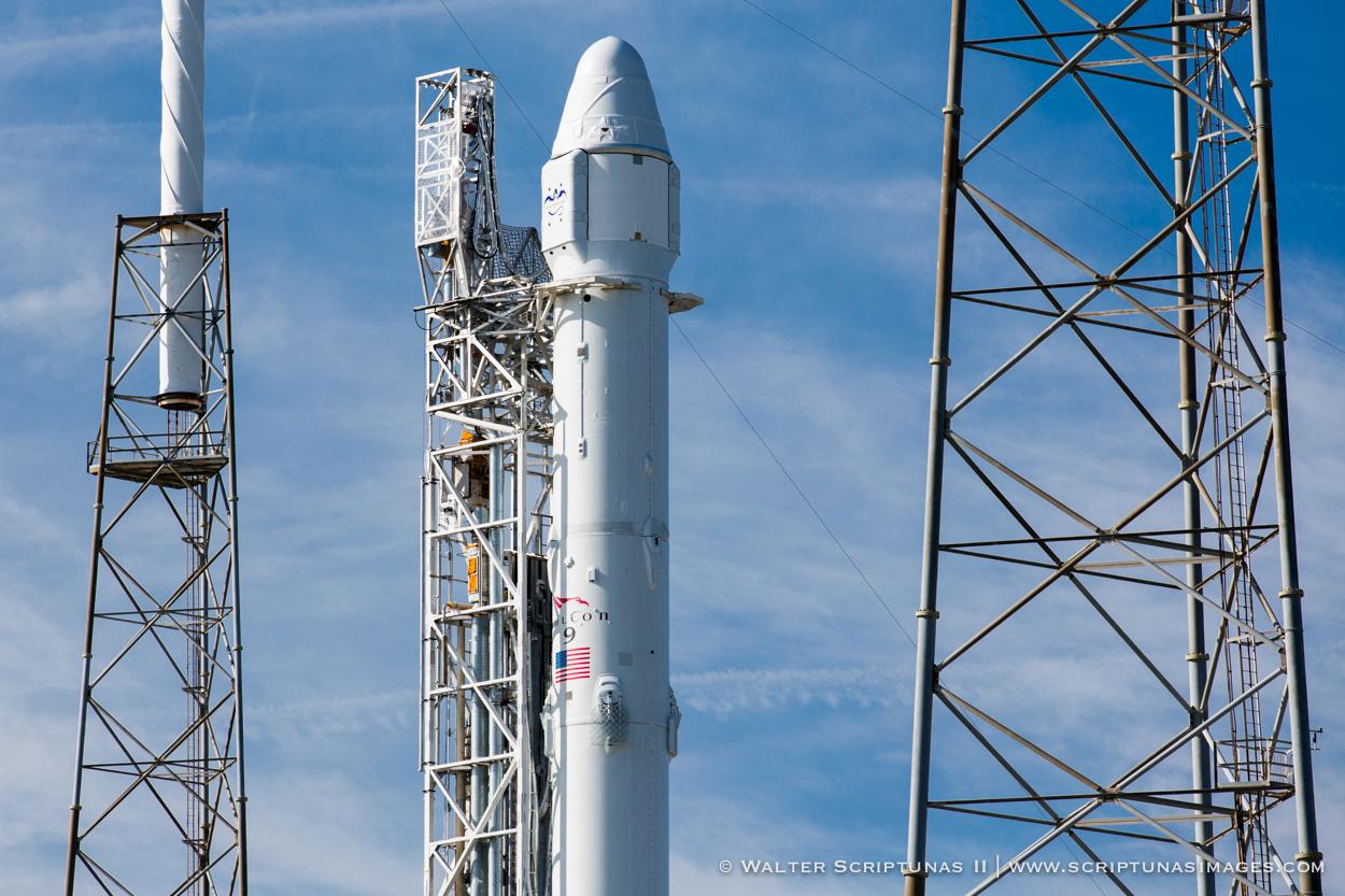 Scriptunas_SpaceX-8232