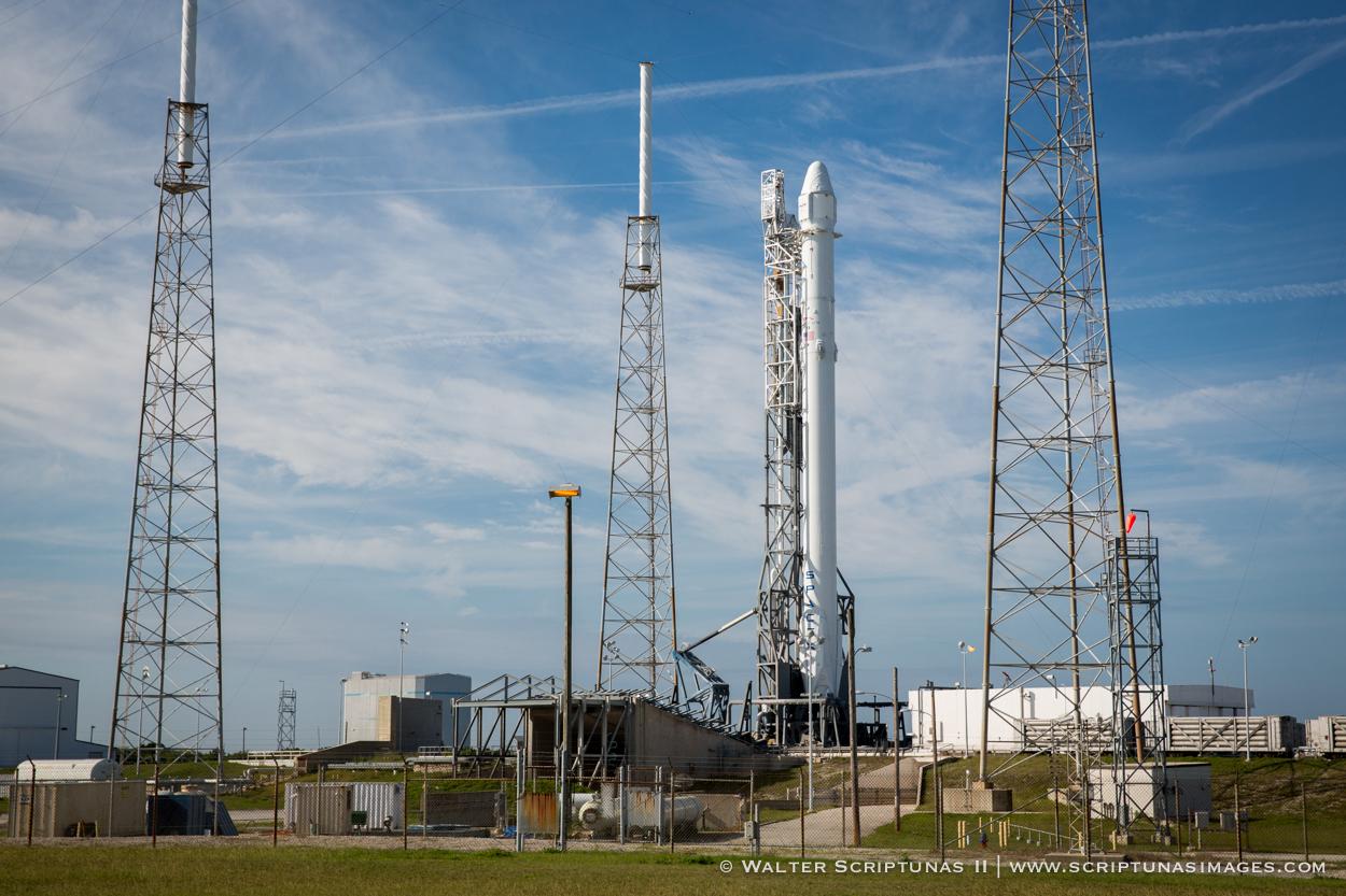 Scriptunas_SpaceX-8260