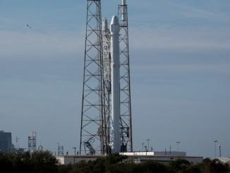 Scriptunas_SpaceX-8297 copy