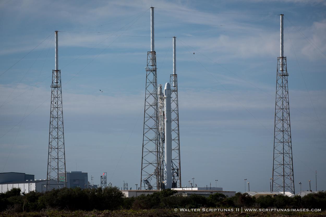 Scriptunas_SpaceX-8297