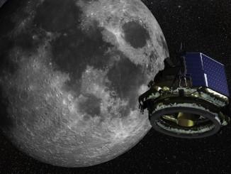 moon_express_orbitingmoon_0 copy