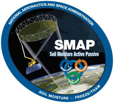 SMAP_MOBrochure.indd