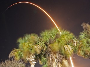 spacex5_streak copy 2