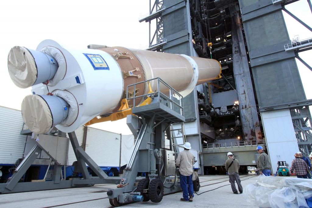 Lancement Atlas V  / MMS - 13.03.2015   02-1024x683