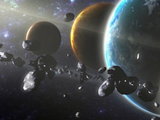ARTICLE 11.5.14 heavy asteroids dark main003 v3