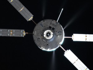 ATV-5_approaching_Station copy