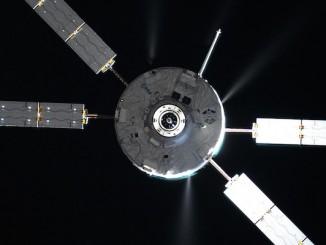 ATV-5_approaching_Station copy