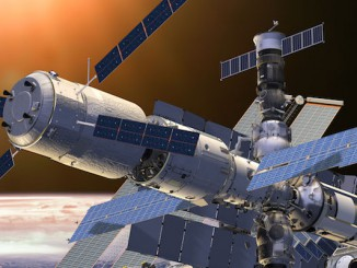 Artist_s_impression_showing_ATV-5_docked_with_ISS copy