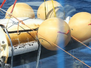 IXV_recovery-3