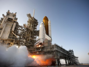 sts133launch