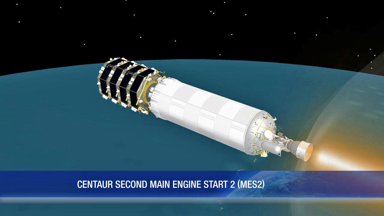 mms spacecraft - photo #26