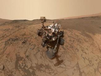 Curiosity-Rover-Portrait-Mars-Mojave-Selfie-pia19142-MALHI-br2 copy