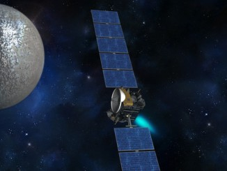 Dawn-from-Vesta-to-Ceres