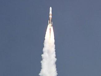 Feature-Image-D4-Launch