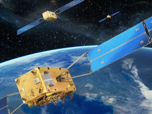 Galileo_FOC_satellites