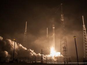 Scriptunas_SpaceX_Eutelsat-0021