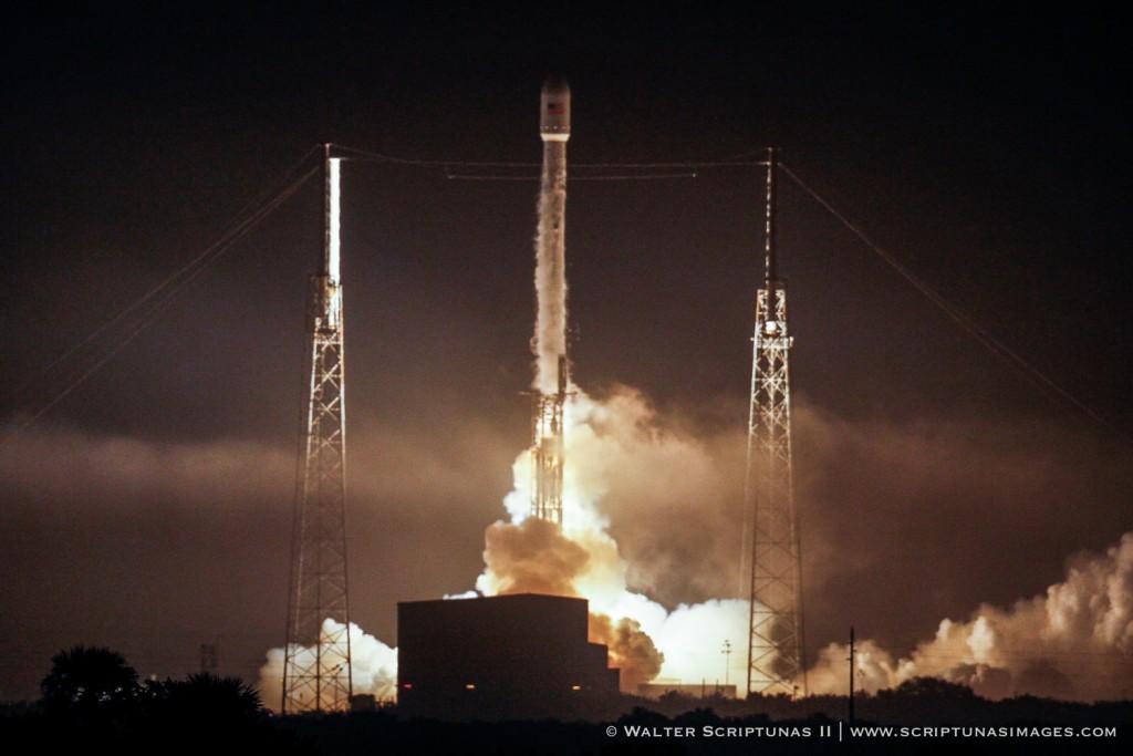 Scriptunas_SpaceX_Eutelsat-1172