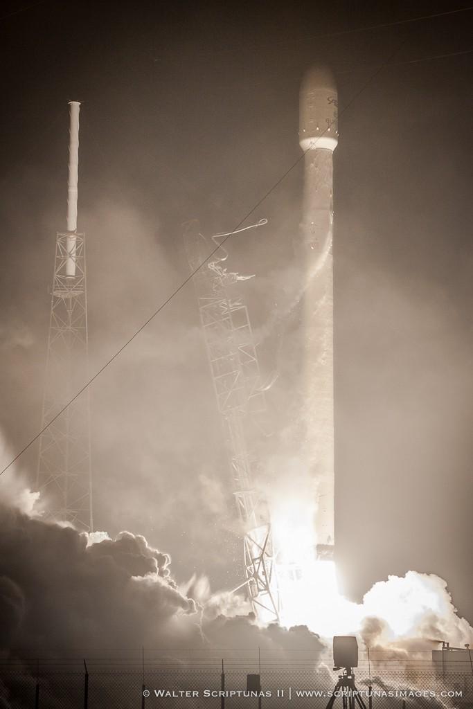 Scriptunas_SpaceX_Eutelsat-8950