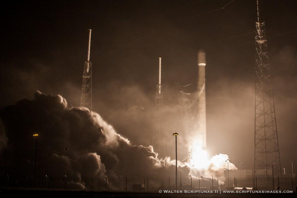 Scriptunas_SpaceX_Eutelsat-9709
