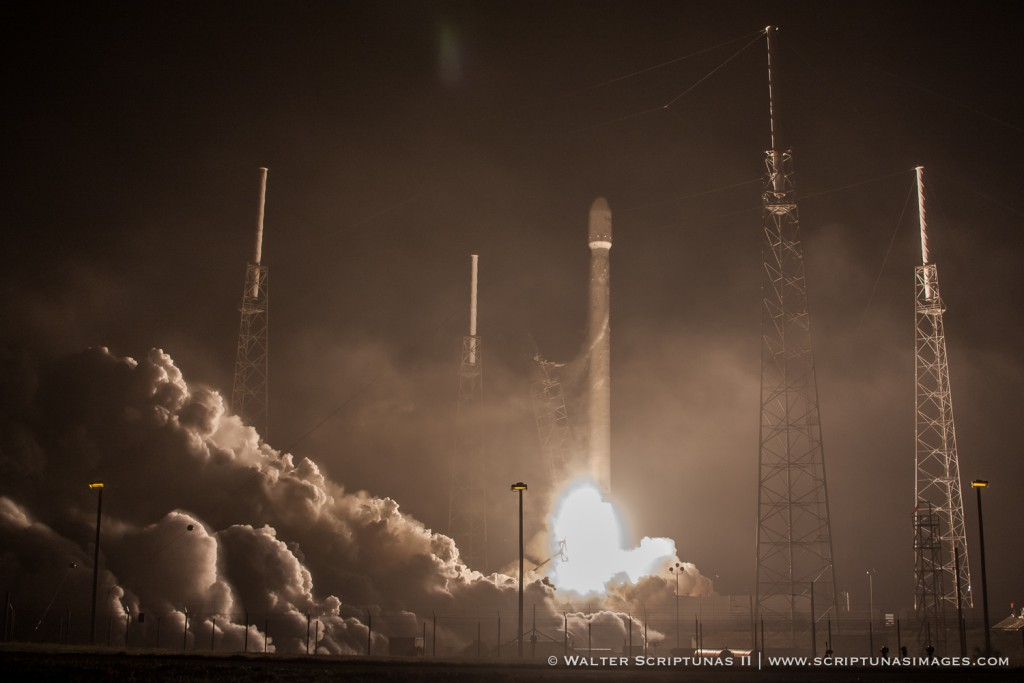 Scriptunas_SpaceX_Eutelsat-9714