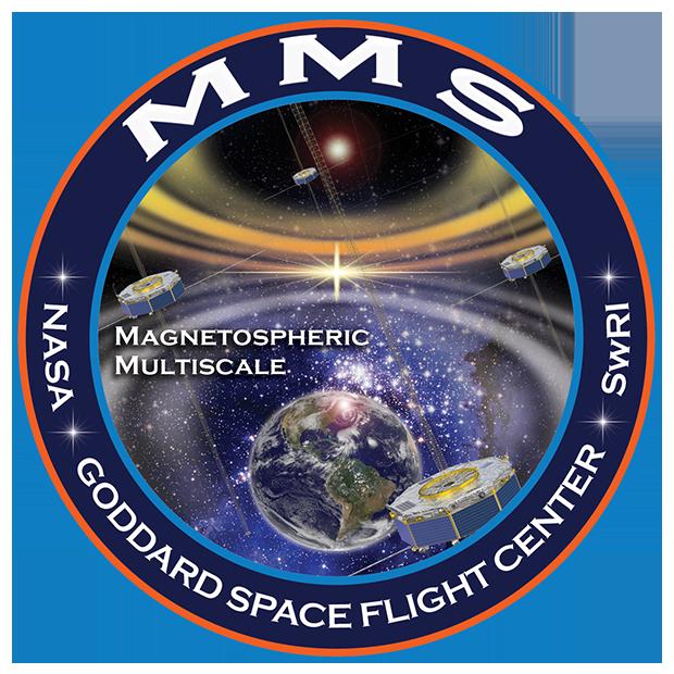 mms_logo_lg