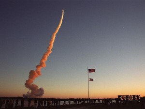 sts102