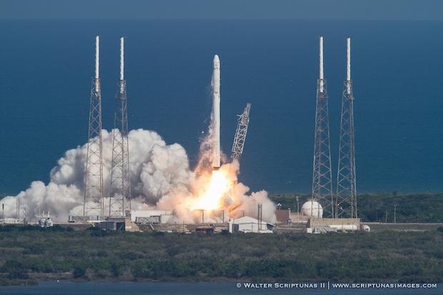 Scriptunas_SpaceX_CRS-6-1303