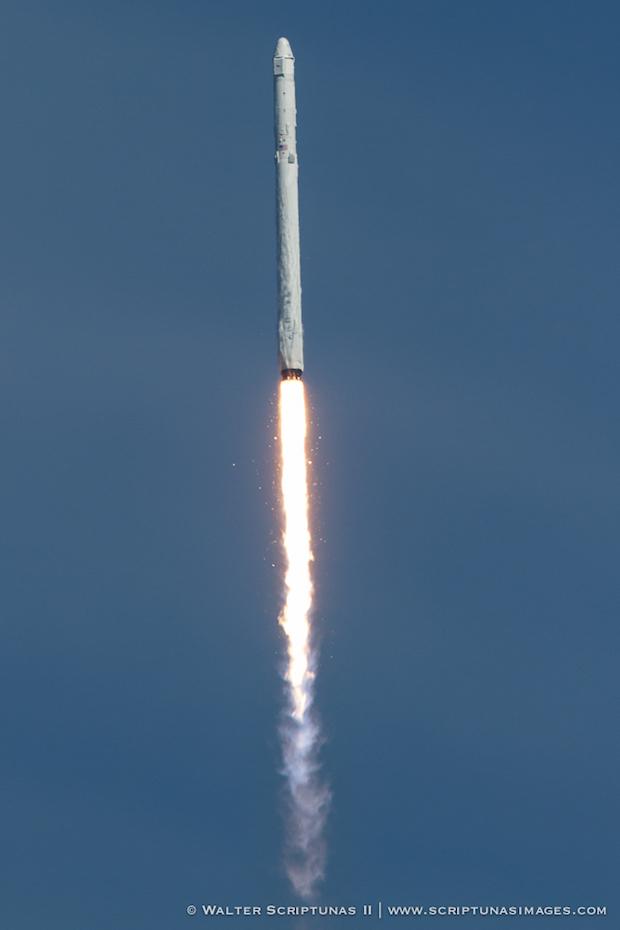 Scriptunas_SpaceX_CRS-6-1343