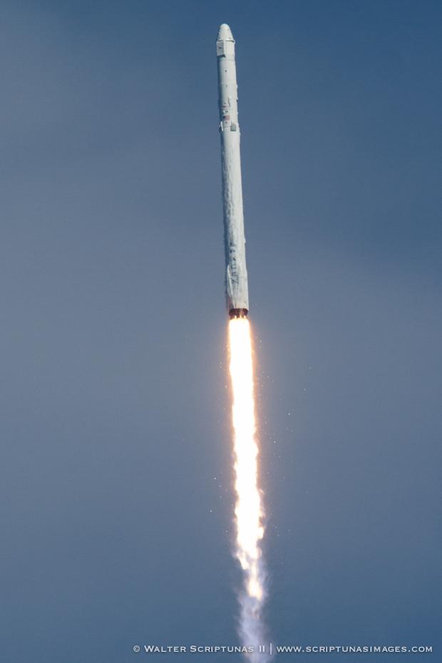 Scriptunas_SpaceX_CRS-6-1354
