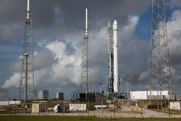 Scriptunas_SpaceX_CRS-6-8622