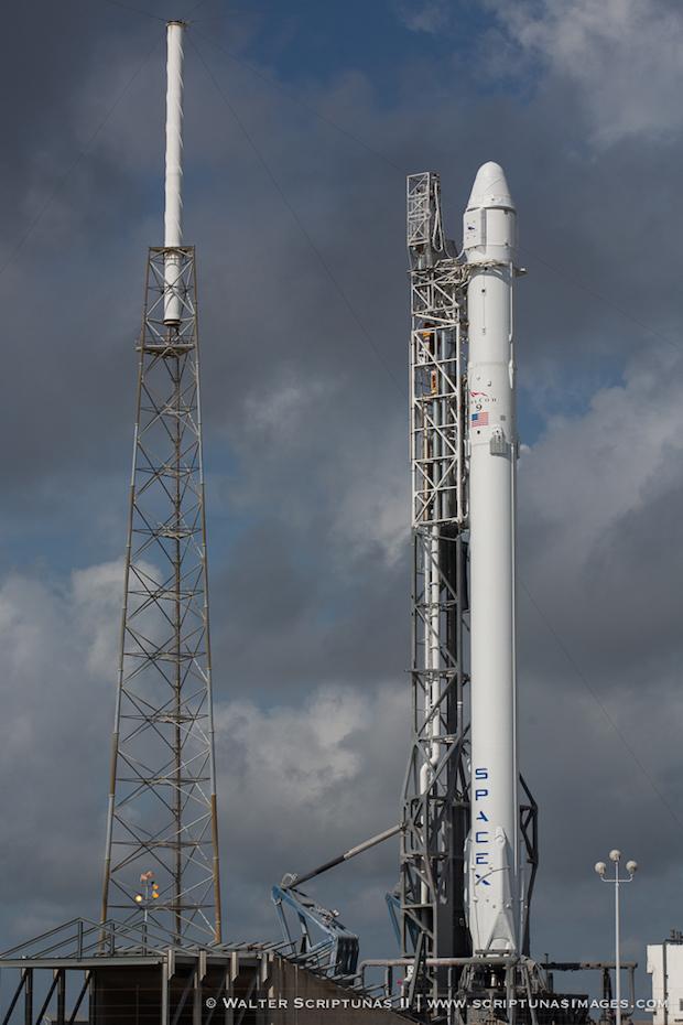 Scriptunas_SpaceX_CRS-6-8629 2