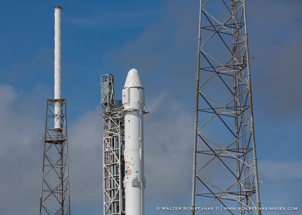 Scriptunas_SpaceX_CRS-6-8630