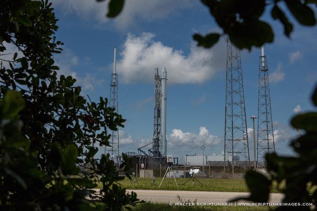 Scriptunas_SpaceX_CRS-6-8635 2