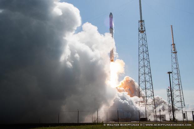Scriptunas_SpaceX_CRS-6-9053