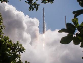 Scriptunas_SpaceX_CRS-6-9894