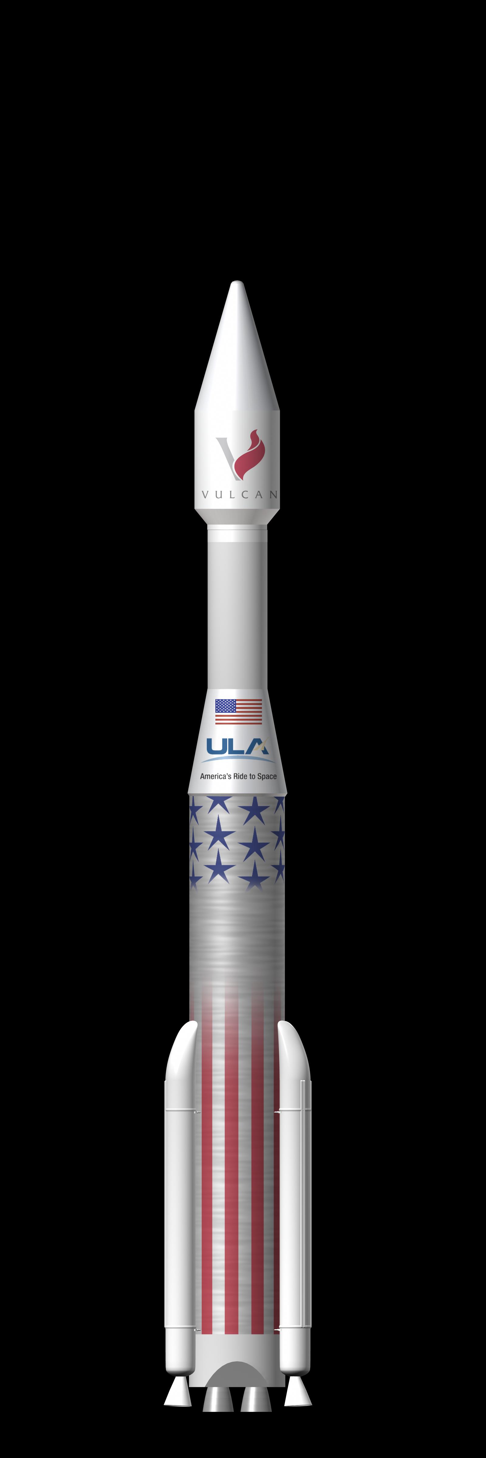 United Launch Alliance  Wikipedia
