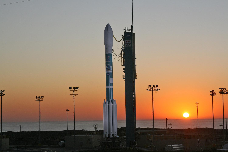 delta space rocket - photo #31