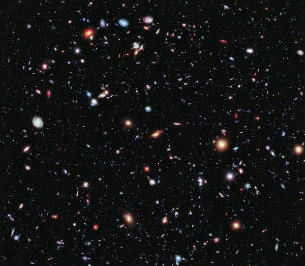 hs-2012-37-a-large_web