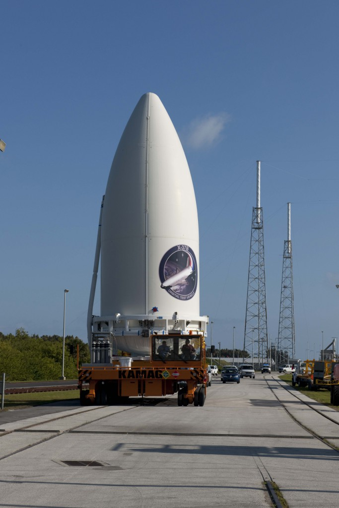 payload1