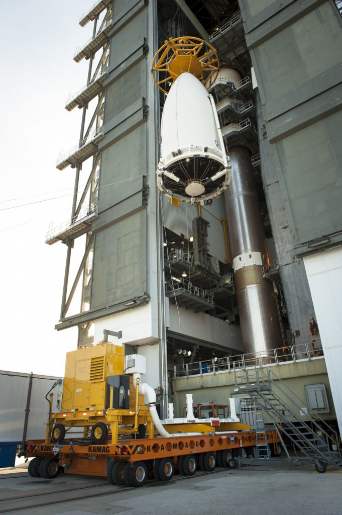 payload3