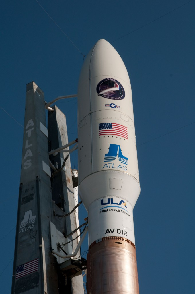 payload5