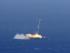 spacex6_landing