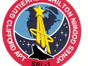 sts-59-patch