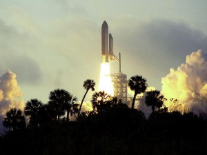sts39
