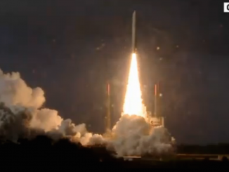 va222_launch_quick