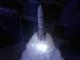 vulcan_2